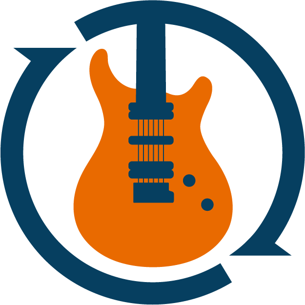 Guitar-360-Method---2018-Logo---Icon-Only---LARGE