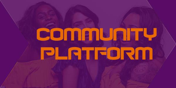 Tabs-3---Community-Platform