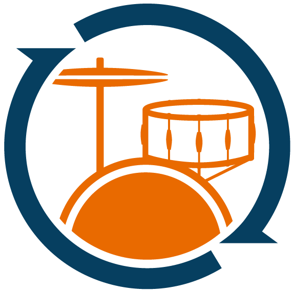 Drums-360-Method-2020-Icon-Only.png