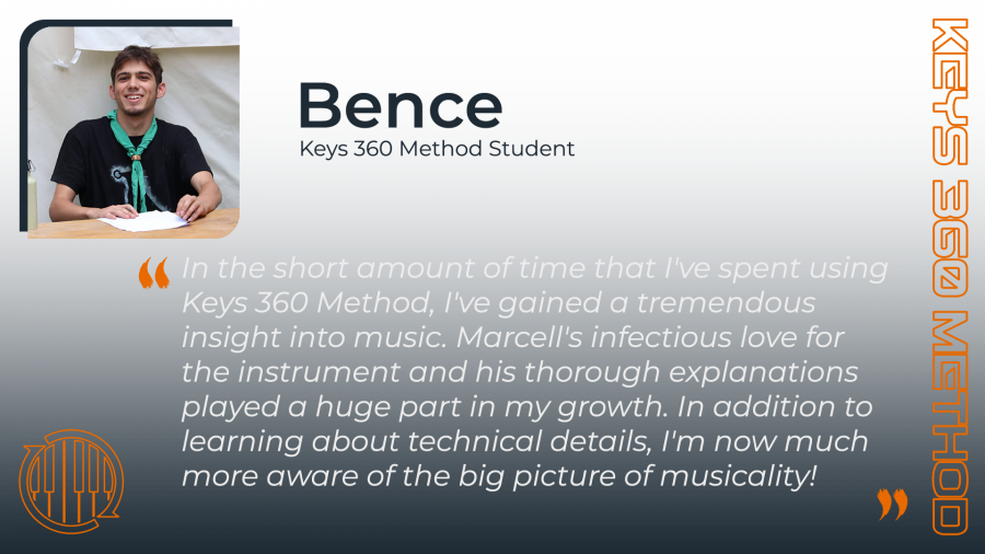 Bence-2