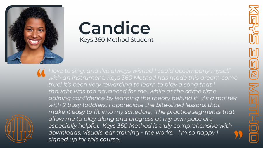 Candice-2