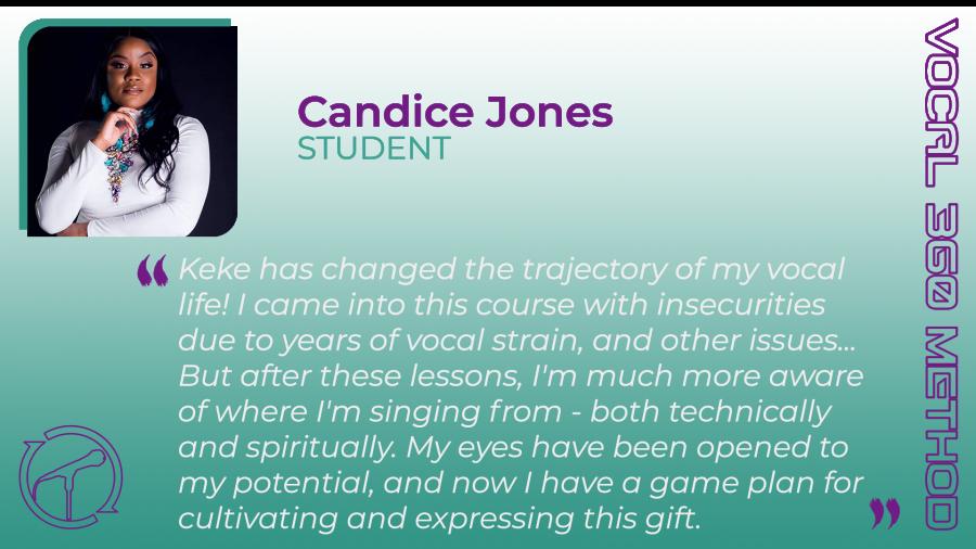 Candice-Jones-3