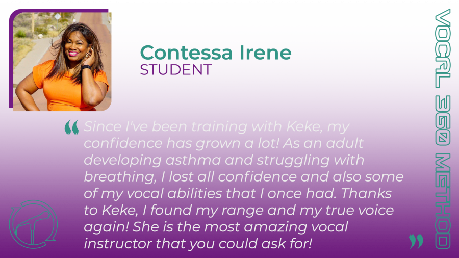 Contessa-Irene-3