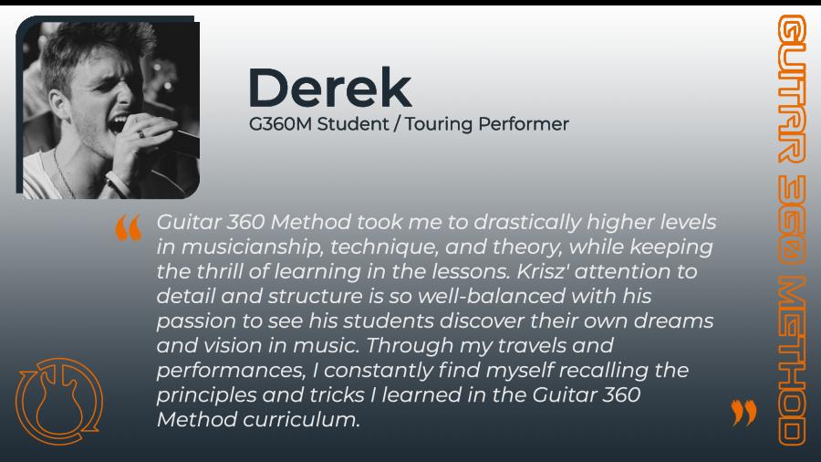 Derek-2