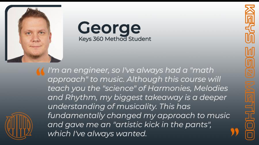 George-2