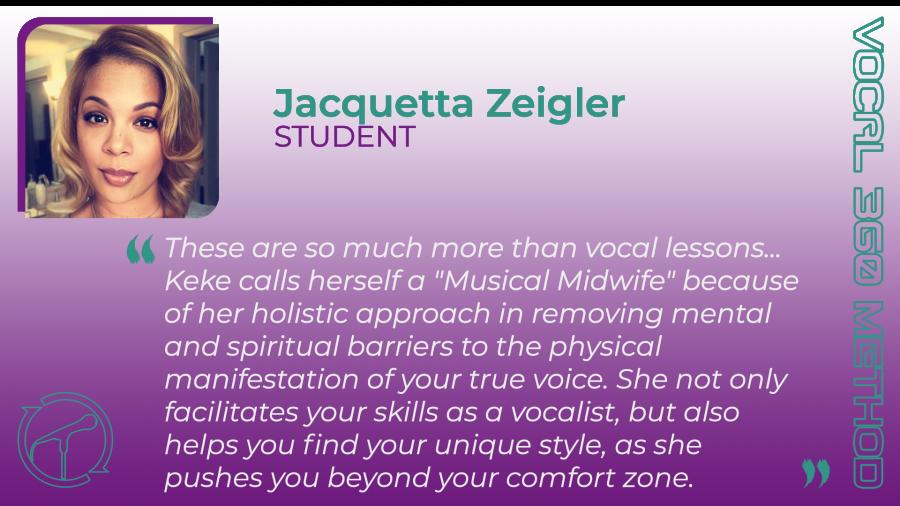 Jacquetta-Zeigler-3