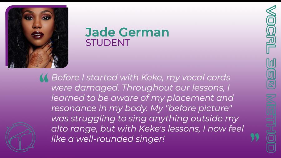 Jade-German-9