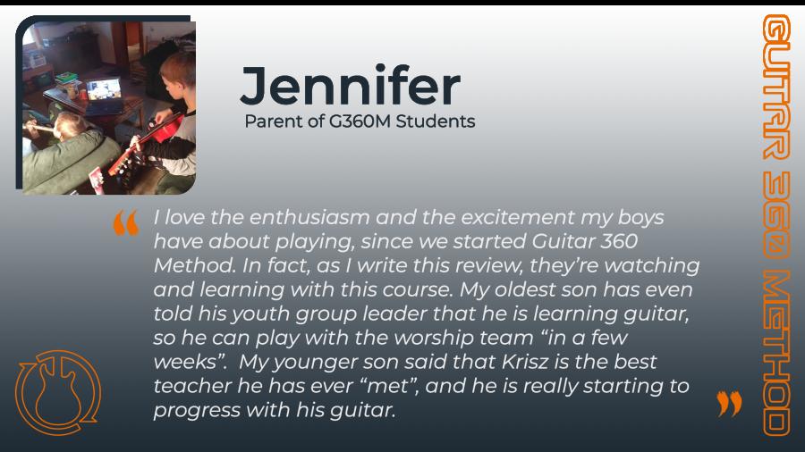 Jennifer-2