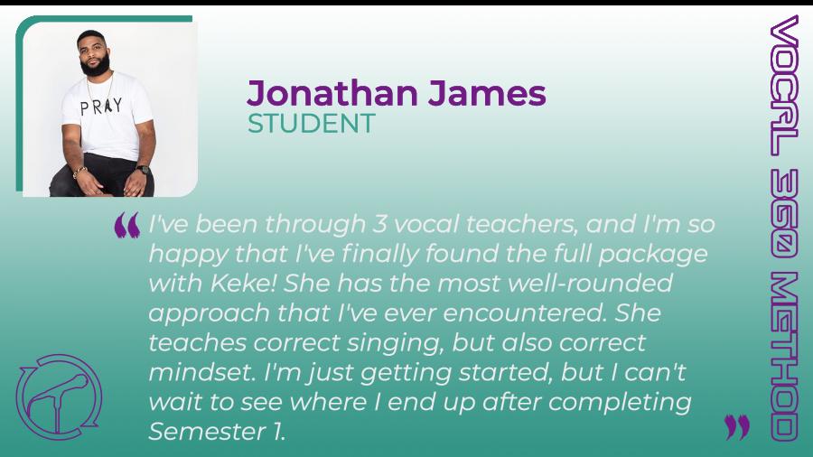 Jonathan-James-3