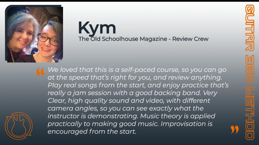 Kym-2
