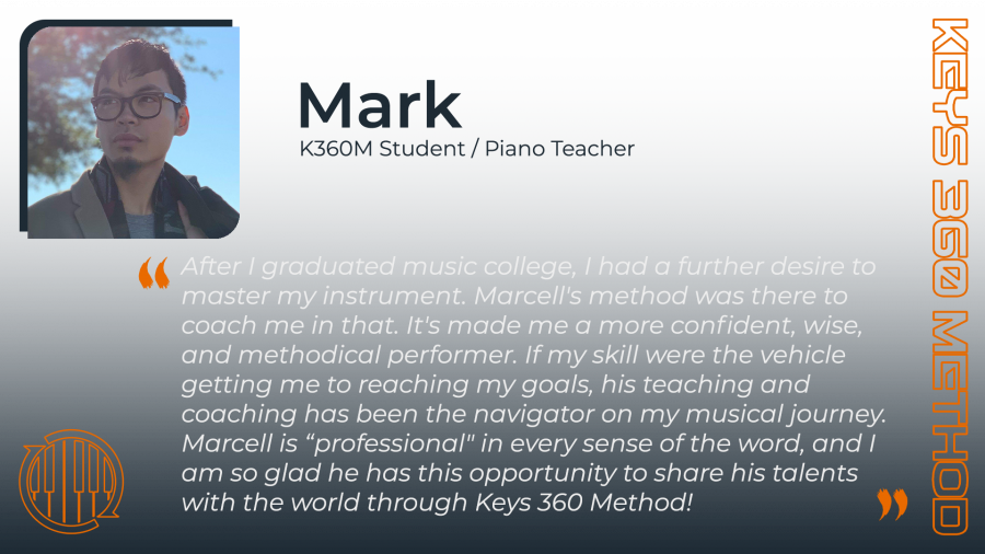 Mark-2