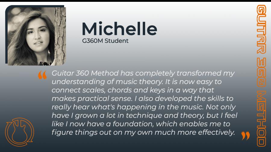 Michelle-2