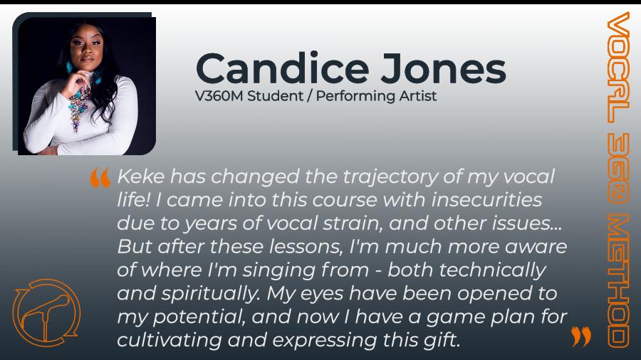 V360M---Candice-Testimonial-for-M360M 2