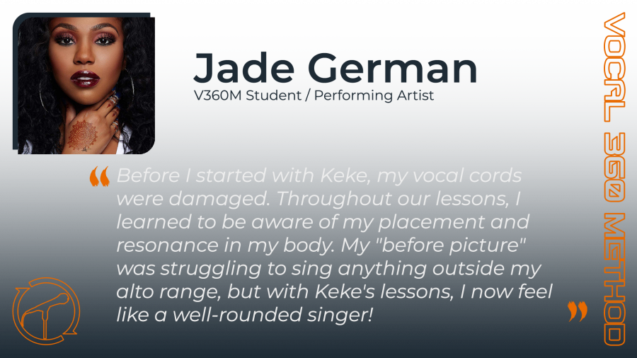 V360M---Jade-Testimonial-for-M360M 2
