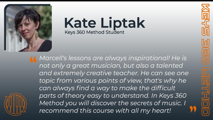 w-Last-Name---Kate